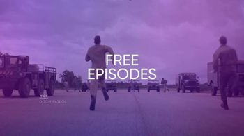 HBO Max TV Spot, 'DIRECTV: Free Episodes' - Thumbnail 4