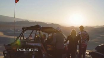 Polaris TV Spot, 'Vida al máximo' [Spanish] - Thumbnail 1