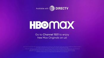 HBO Max TV Spot, 'Doom Patrol' - Thumbnail 9
