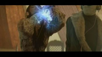 HBO Max TV Spot, 'Doom Patrol' - Thumbnail 8