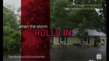 Hurricane: Roll Out thumbnail