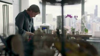 Made In Cookware TV Spot, 'Change the Way You Cook' Featuring Grant Achatz - Thumbnail 5