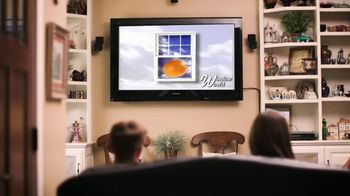Window World TV Spot, 'Similar: Orange and Yellow' - Thumbnail 3