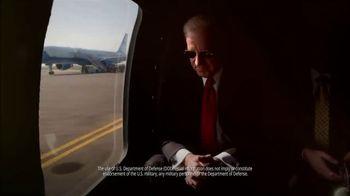 Biden for President TV Spot, 'Commander-In-Chief' - Thumbnail 3