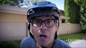 Direct Orthopedic Care TV Spot, 'Skateboarding' - Thumbnail 4