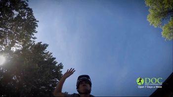 Direct Orthopedic Care TV Spot, 'Skateboarding' - Thumbnail 5