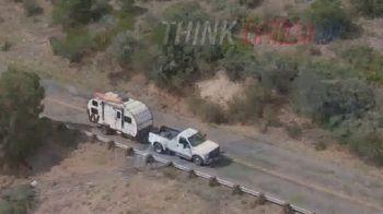 La Mesa RV TV Spot, '2018 Entegra Envoy 100' - Thumbnail 2