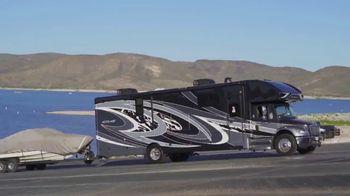 La Mesa RV TV Spot, '2018 Entegra Envoy 100' - Thumbnail 3