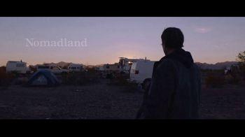 Nomadland - Thumbnail 8