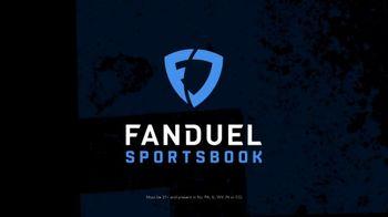 FanDuel Sportsbook TV Spot, 'Start the Football Season' - Thumbnail 1