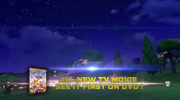 PAW Patrol: Jet to the Rescue Home Entertainment TV Spot - Thumbnail 6