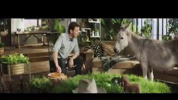 Farm Rich TV Spot, 'A Lesson in Snack Math' - Thumbnail 1