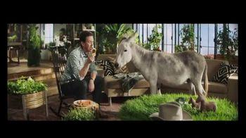 Farm Rich TV Spot, 'A Lesson in Snack Math' - Thumbnail 4