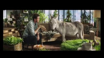Farm Rich TV Spot, 'A Lesson in Snack Math' - Thumbnail 5