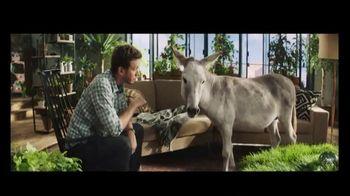 Farm Rich TV Spot, 'A Lesson in Snack Math' - Thumbnail 6
