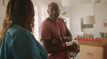 CVS Health TV Spot, 'Superhero: $5 Off $20 With Flu Shot' - Thumbnail 3