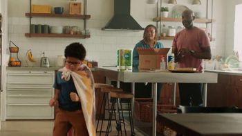 CVS Health TV Spot, 'Superhero: $5 Off $20 With Flu Shot' - Thumbnail 8