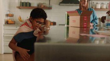 CVS Health TV Spot, 'Superhero: $5 Off $20 With Flu Shot'