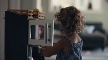 Northwestern Mutual TV Spot, 'Meet Ryan' - Thumbnail 3