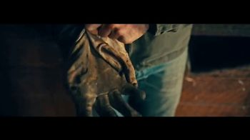 Ram Trucks Evento de Ventas Labor Day TV Spot, 'Millas que recuperar' [Spanish] [T2] - Thumbnail 6