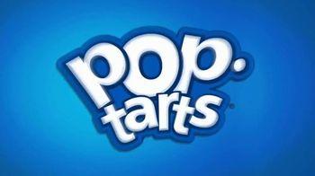 Pop-Tarts Crisps TV Spot, 'Versus Puppy: Appletastic' - Thumbnail 7