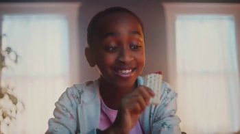Pop-Tarts Crisps TV Spot, 'Versus Puppy: Appletastic' - Thumbnail 2