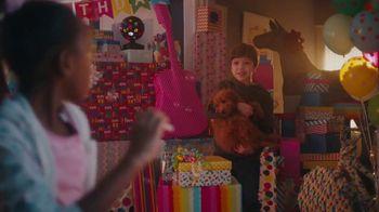 Pop-Tarts Crisps TV Spot, 'Versus Puppy: Appletastic' - Thumbnail 3