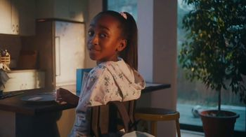 Pop-Tarts Crisps TV Spot, 'Versus Puppy: Appletastic' - Thumbnail 4