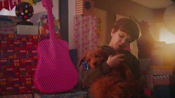 Pop-Tarts Crisps TV Spot, 'Versus Puppy: Appletastic' - Thumbnail 5