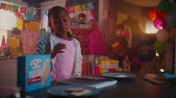 Pop-Tarts Crisps TV Spot, 'Versus Puppy: Appletastic' - Thumbnail 6
