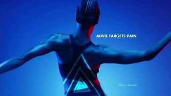 Advil Dual Action With Acetaminophen TV Spot, '25 Years In the Making' - Thumbnail 6