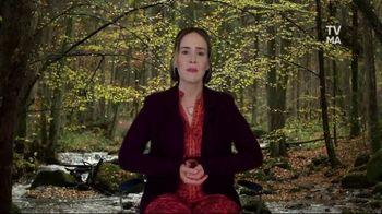 HBO TV Spot, 'Coastal Elites' - 24 commercial airings