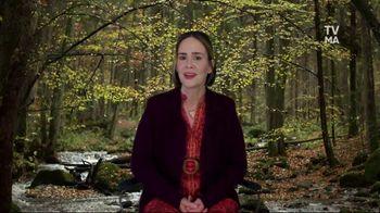 HBO TV Spot, 'Coastal Elites' - Thumbnail 2