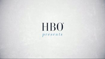 HBO TV Spot, 'Coastal Elites' - Thumbnail 3