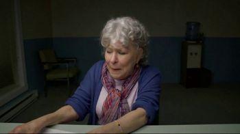 HBO TV Spot, 'Coastal Elites' - Thumbnail 8