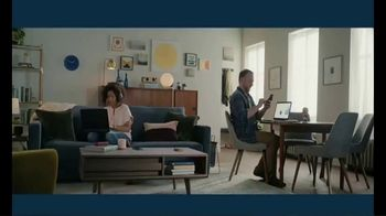 IBM Watson TV Spot, 'Find Your Best Trades' Featuring Larry Fitzgerald Jr. - Thumbnail 1