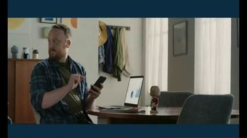 IBM Watson TV Spot, 'Find Your Best Trades' Featuring Larry Fitzgerald Jr. - Thumbnail 2