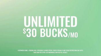 Mint Mobile TV Spot, 'Ryan & Avery Revere' Featuring Ryan Reynolds - Thumbnail 10
