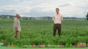 Mint Mobile TV Spot, 'Ryan & Avery Revere' Featuring Ryan Reynolds - Thumbnail 3