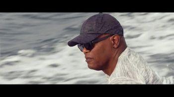 EPIX TV Spot, 'Enslaved'