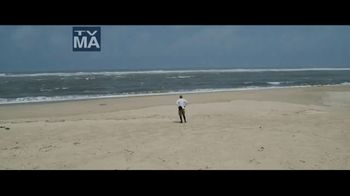 EPIX TV Spot, 'Enslaved' - Thumbnail 1