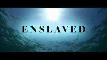 EPIX TV Spot, 'Enslaved' - Thumbnail 10