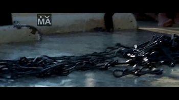 EPIX TV Spot, 'Enslaved' - Thumbnail 2