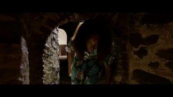 EPIX TV Spot, 'Enslaved' - Thumbnail 6
