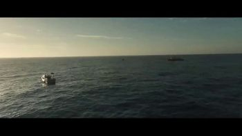 EPIX TV Spot, 'Enslaved' - Thumbnail 7