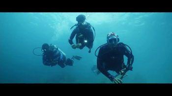 EPIX TV Spot, 'Enslaved' - Thumbnail 8