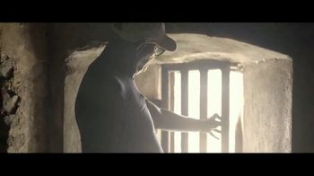 EPIX TV Spot, 'Enslaved' - Thumbnail 9