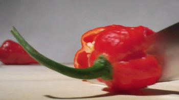Popeyes Ghost Pepper Wings TV Spot, 'El usuario @wilfilmsss' [Spanish] - Thumbnail 3