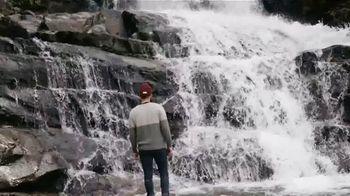 Visit Gatlinburg TV Spot, 'The Mountains are Calling: This Fall' - Thumbnail 3