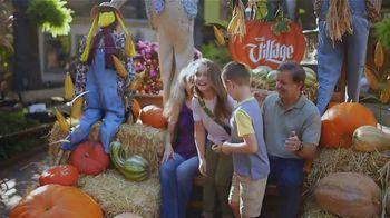 Visit Gatlinburg TV Spot, 'The Mountains are Calling: This Fall' - Thumbnail 4